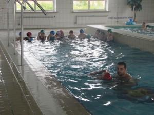 uczymy sie pływac 002