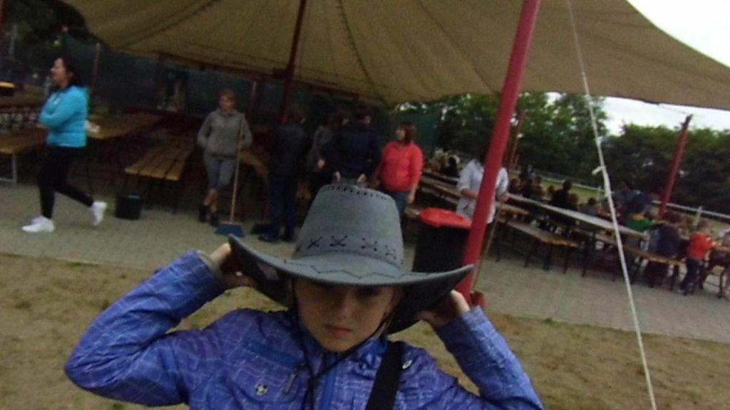 ranczo Pasja 023