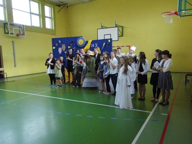 Dzień Nauczyciela (138)