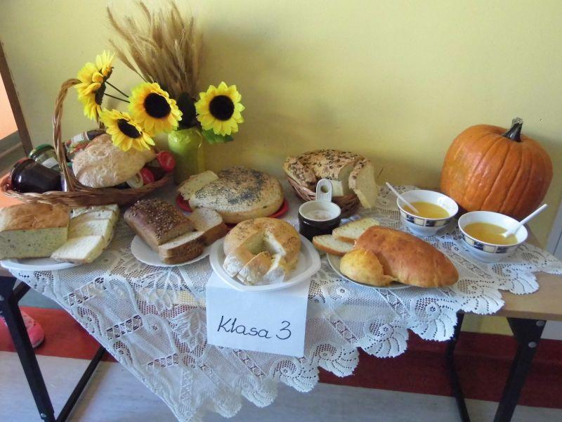 dzień chleba (1)