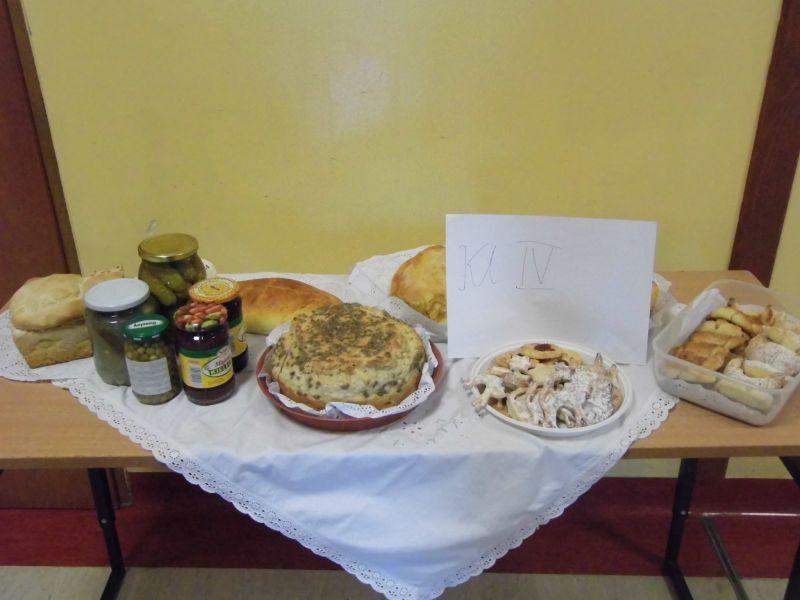 dzień chleba (13)