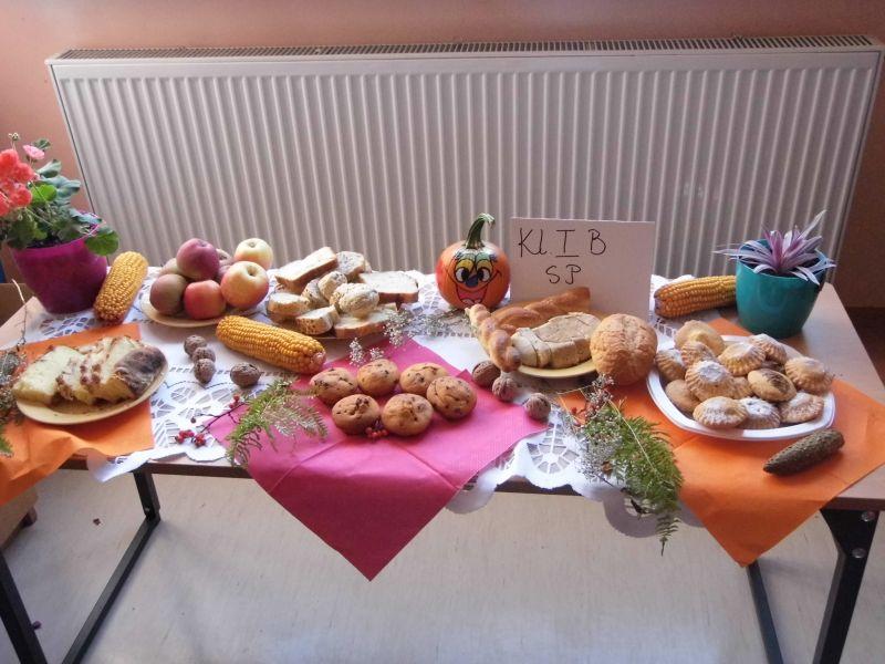 dzień chleba (19)