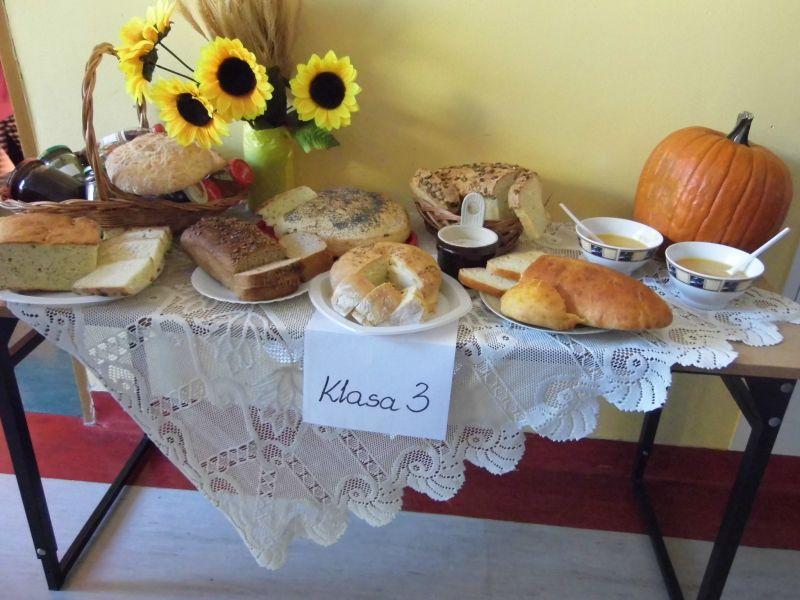 dzień chleba (2)