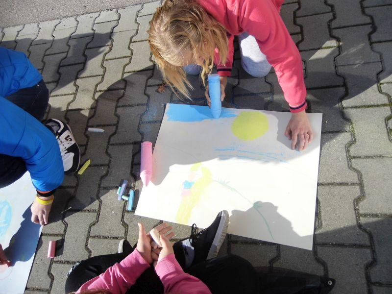 malowanie PacePaiting (1)
