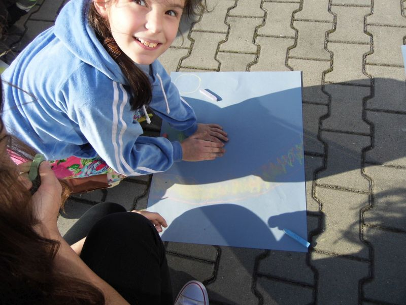 malowanie PacePaiting (19)