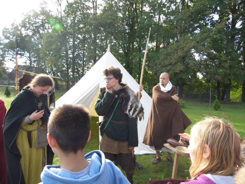 w średniowieczu (16)