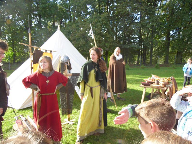 w średniowieczu (2)