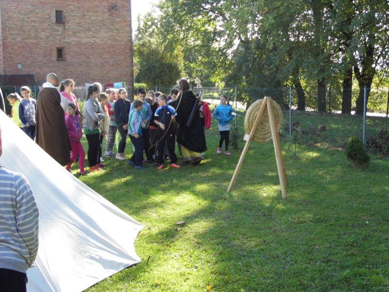 w średniowieczu (40)