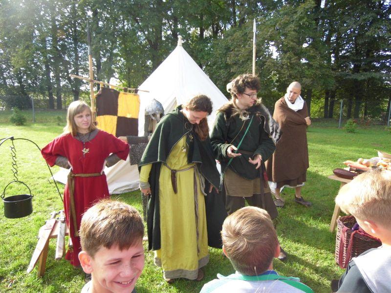 w średniowieczu (6)