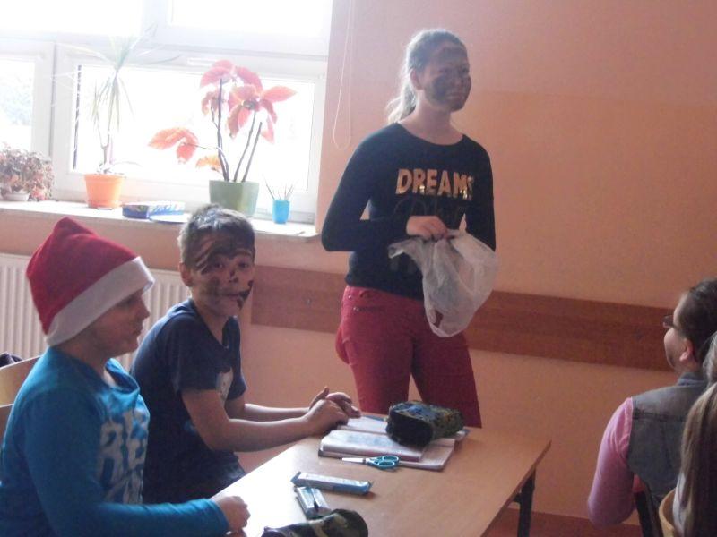 mikołajki (114)