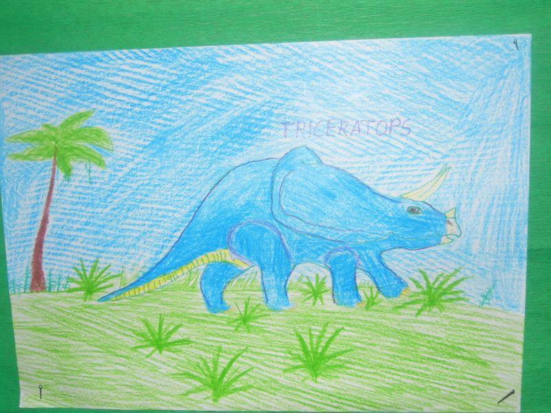 Patryk i dinozaury (4)