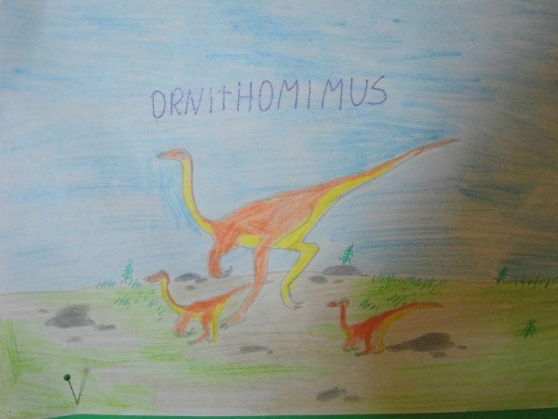 Patryk i dinozaury (8)