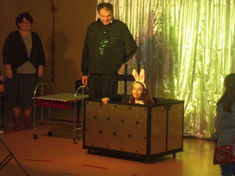 spektakl iluzjonistów (15)