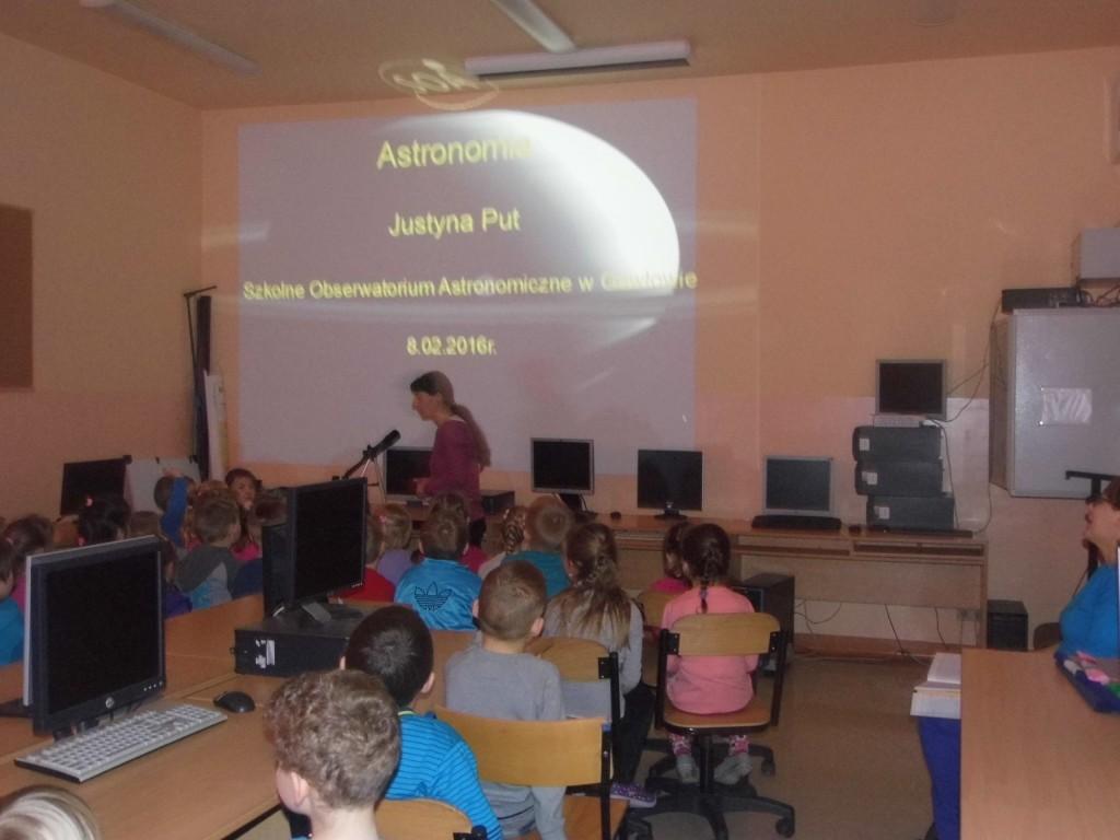 spotkanie z astronomią (1)