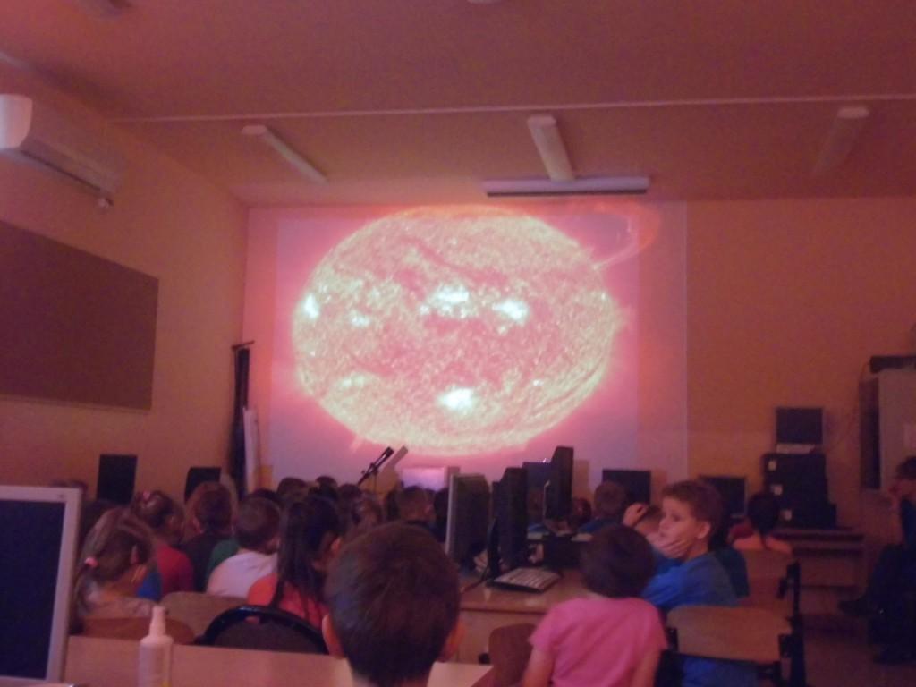 spotkanie z astronomią (14)