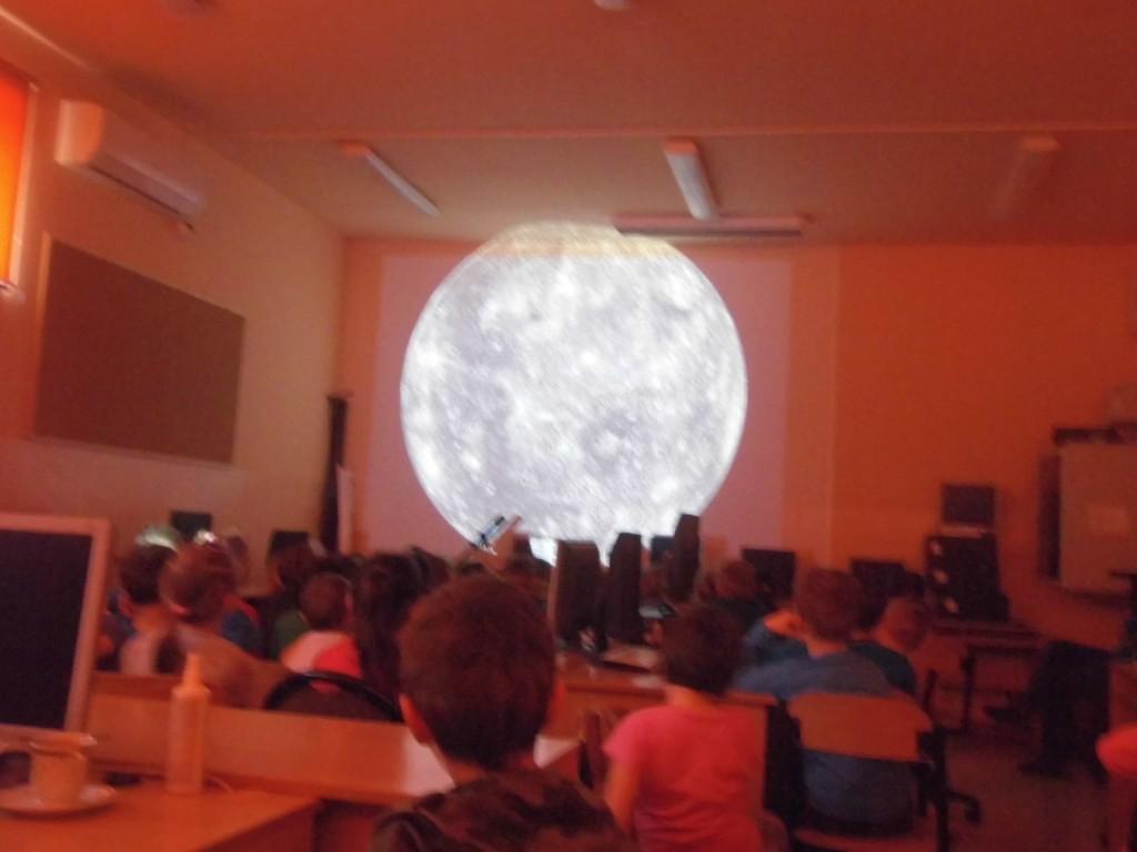spotkanie z astronomią (20)
