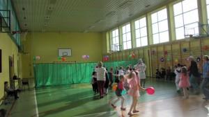 ozdoby58