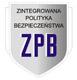 baner_zpb