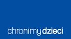 logo-chd